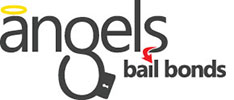 Bail Bonds in Costa Mesa (714) 795-6333 Out of Jail in Minutes*